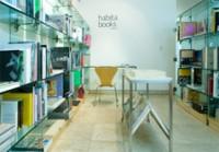 Habita Books