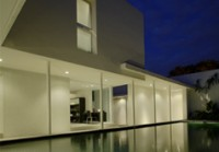 Casa AV