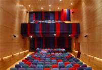 Teatro IFAL
