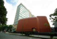 Reforma Theater