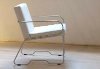 ACL Armchair