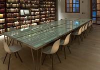 Antonio Castro Leal Library
