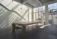 Casa-estudio HXMX