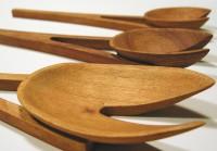 Manama Spoons