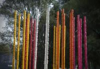 Nescafe Sculpture